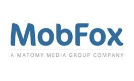 MobFox