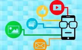 11 типичных ошибок в мобильном маркетинге