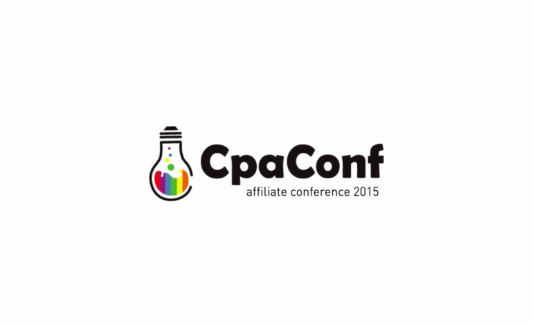 CpaConf2015: скидка для читателей InnoSpace