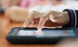 Монетизация мобильных сайтов в РСЯ: тренды, советы и кейсы
