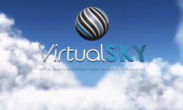 Airpush запускает рекламную сеть для виртуальной реальности VirtualSKY