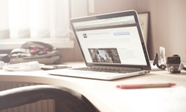 Мнение: Что ждет рынок видеорекламы после пожизненной блокировки RuTracker.Org