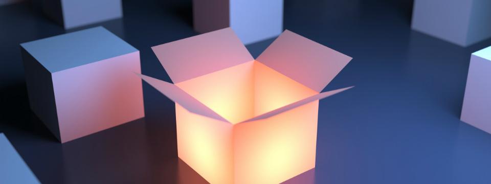 banner-innovation-box