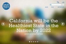 California_Healthy_Web_600x395