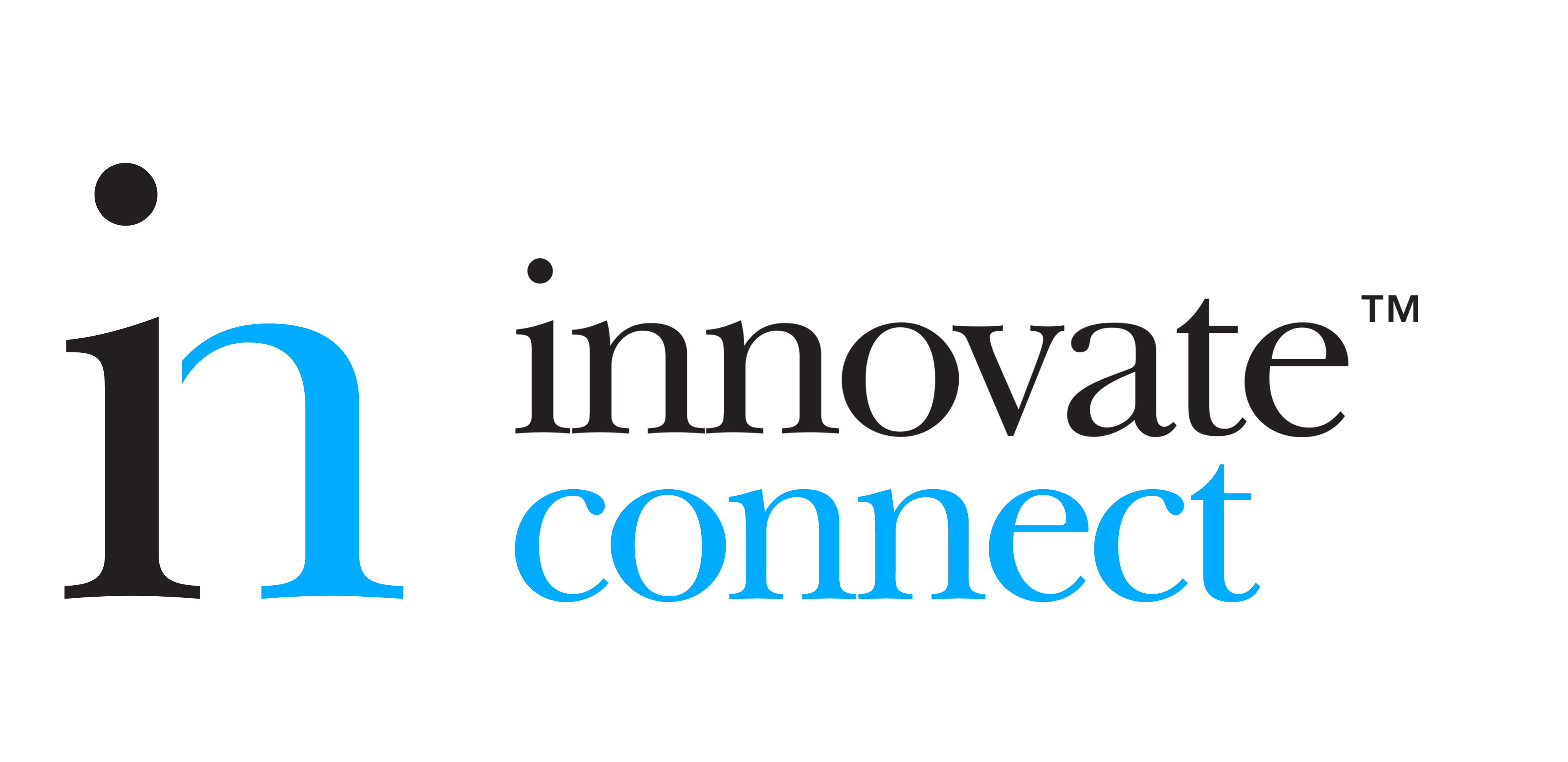 Innovate connect