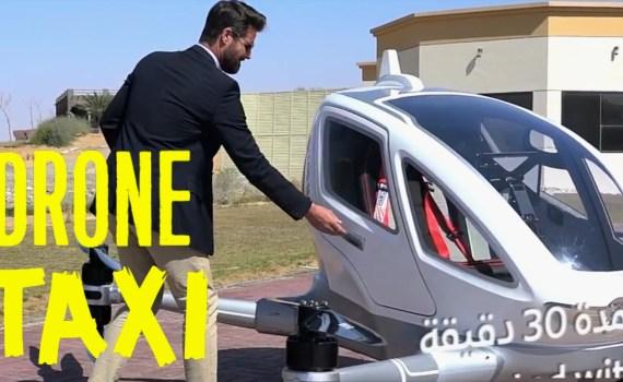 drone-taxi-dubai