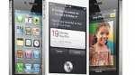 New iPhone Conceals Sheer Magic