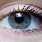 Gene therapy in a droplet could treat eye diseases, prevent blindness