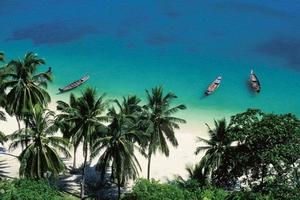Offerte Low Cost & Last Minute Thailandia