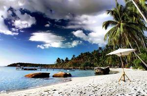 spiaggia thailandia - tour operator italiano thailandia