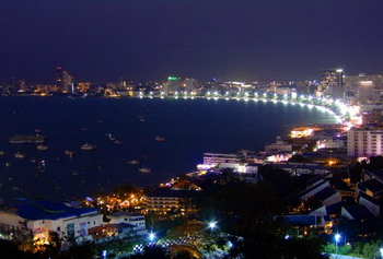 vacation-courses-in-thailand-pattaya