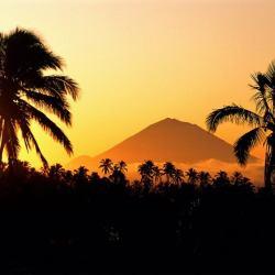 Bali - InnViaggi Asia