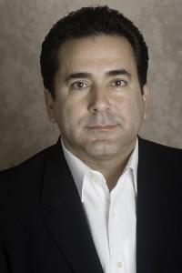 Brian Paiva