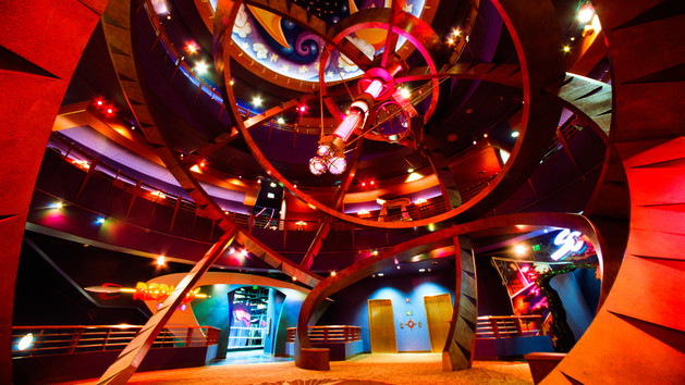 disney-quest-indoor-interactive-theme-park-00
