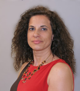 Belinda LoPresti