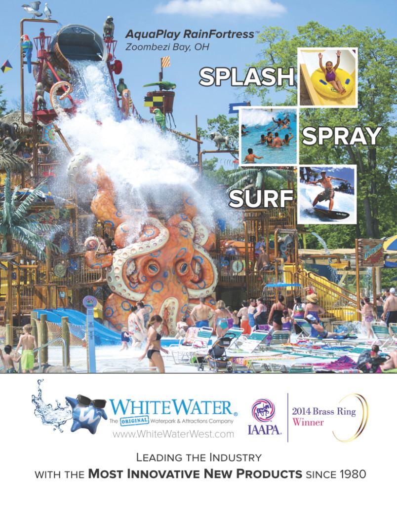 whitewater full