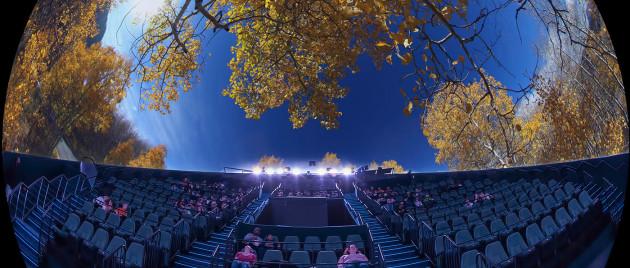 Richmond_Theater_Inside-1400x595-3-1-e1440618657587