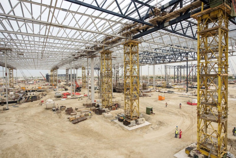 construction-is-already-underway-with-30-of-the-theme-park-completed-10-HR