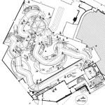 Benno-blueprint