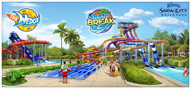 Soak-City-Rendering-with-logos-website