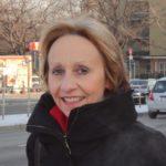 Charlotte van Etten Vekoma Rides