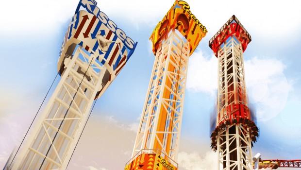 hersheypark-triple-tower-freifalltuerme-steigerung-620x350