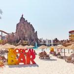 the_land_of_legends_theme_park_antalya_turkey-19