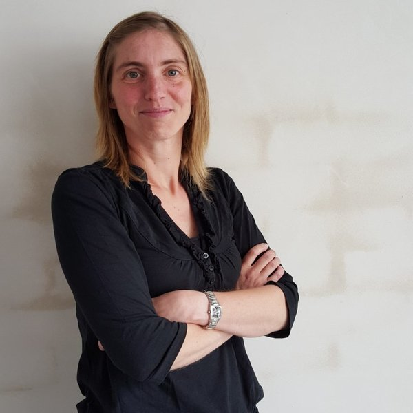Sarah Van Acker