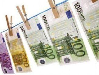 banconote-5stipendio