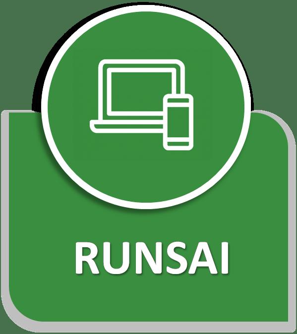 RUNSAI