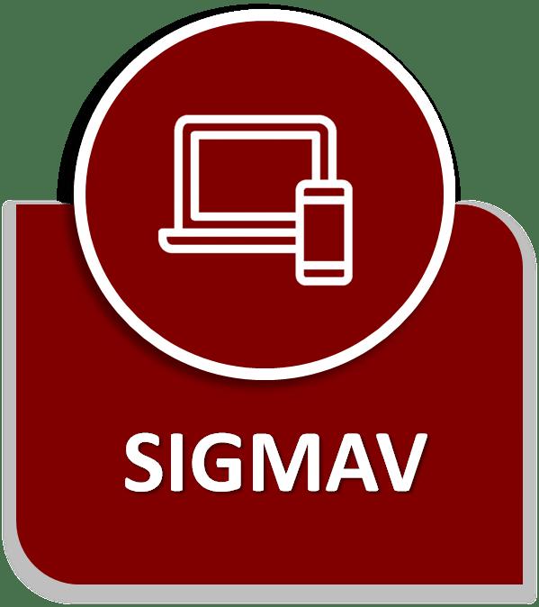 SIGMAV