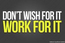 WorkForIt