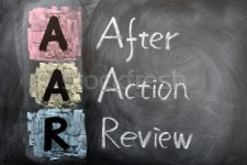 1614460_stock-photo-acronym-of-aar-for-after-action-review