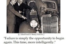 121109b Henry Ford