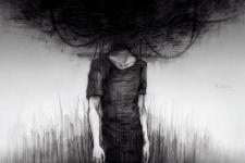 depression_by_ajgiel-d7l4ewu