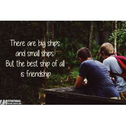 Small Crop Of Best Friend Quotes