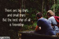 Reputable Short Friend Quotes Image Friendship Quotes Images Free Download Friend Quotes Him Friend Quotes Long