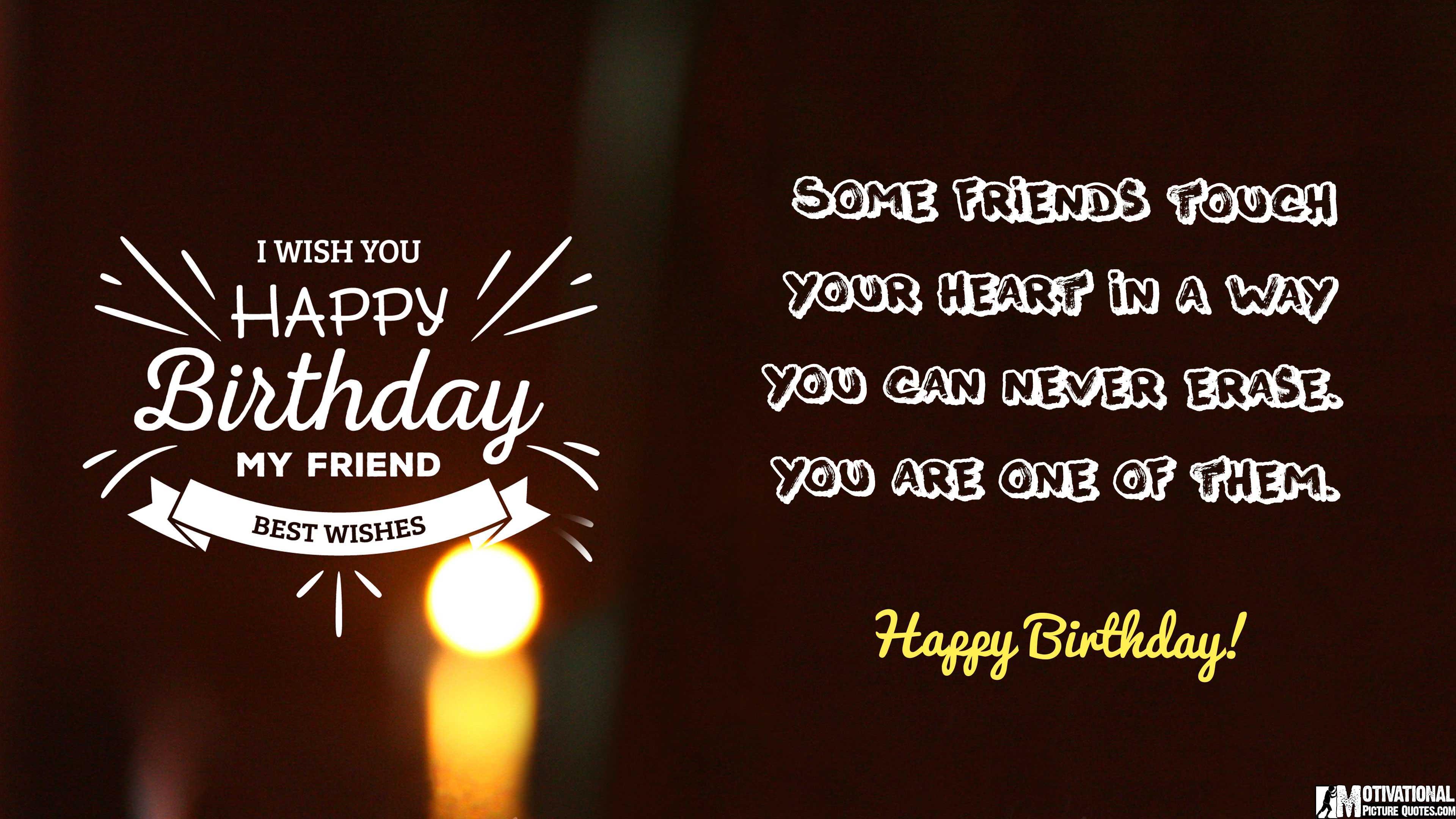 Fullsize Of Funny Ways To Say Happy Birthday