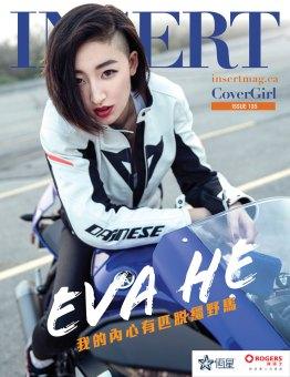 cover_insert135_Eva_2