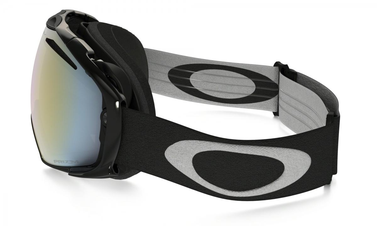 2016 oakley goggles  :oakley ski