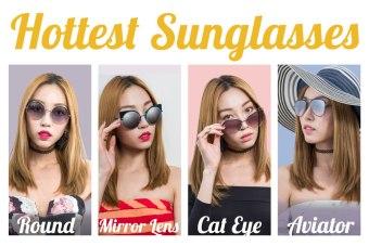 sunglass_feature_2