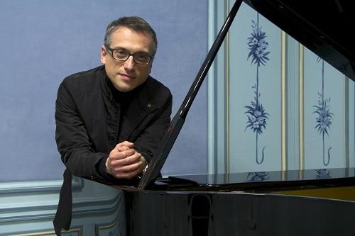 Massimiliano Greco