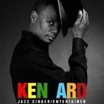 Ken Ard