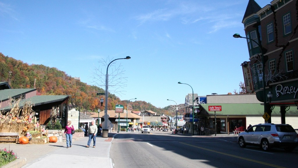 gatlinburg11211 (5) (1024x683) (1)