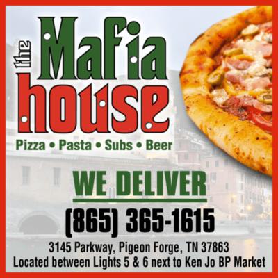 Mafia_House