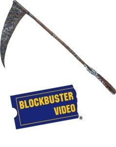 IR---Blockbuster-Reaper