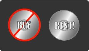 Buy-vs-Rent
