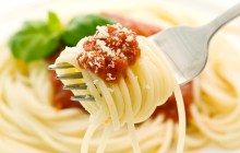 Safer Spaghetti-Os: Campbells Removes BPA from Cans