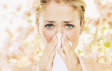 Allergies Are On the Rise in the U.S.A