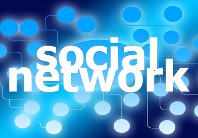 Why These 5 Social Media Sites Will Reign in 2016?